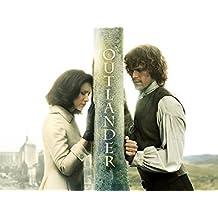 Outlander - Staffel 3 [OV/OmU]