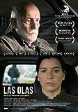 Las olas [DVD]