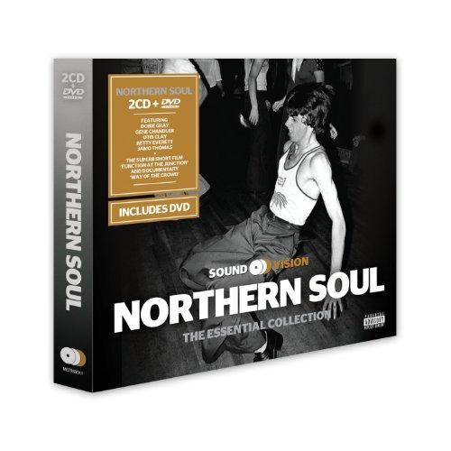 Northern Soul (3 CD)