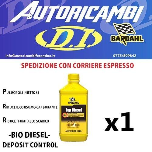 1-liter-reiniger-einspritzdusen-bardahl-top-diesel-additiv-behandlung-diesel