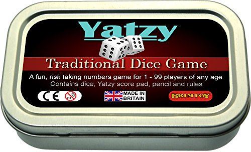 pocket-travel-yatzy-dice-game