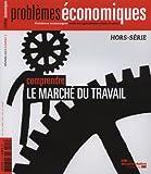 Telecharger Livres Comprendre le marche du travail Hors serie PE n 3 (PDF,EPUB,MOBI) gratuits en Francaise