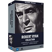 Robert Ryan collection