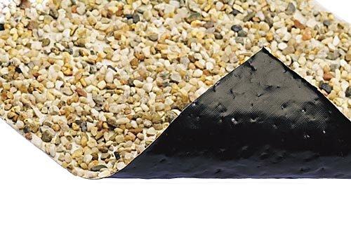 oase-foglio-in-pvc-rivestimento-da-esterno-motivo-pavimento-in-pietra-larghezza-60-cm