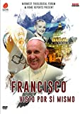 Francisco visto por sí mismo [DVD]
