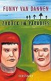 Zur??ck im Paradies by Funny van Dannen (2007-03-06) - Funny van Dannen