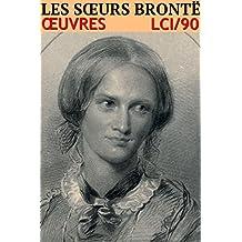 Les soeurs Brontë - Oeuvres (90)