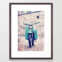 Fotokunst Print A5