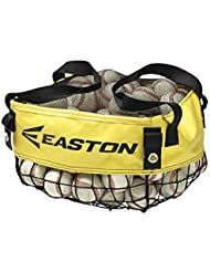 Easton Ball Caddy Bag by Easton
