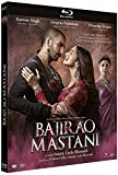 Bajirao Mastani [Blu-Ray] -Version Originale sous-titrée français