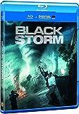 Black storm [Blu-ray] [FR Import] - Richard Armitage, Sarah Wayne Callies, Max Deacon