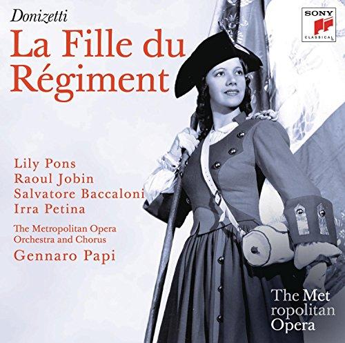 donizetti-la-fille-du-regiment-metropolitan-opera