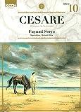 Cesare Vol.10