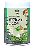 Banane Verte Amidon Resistant - 400g