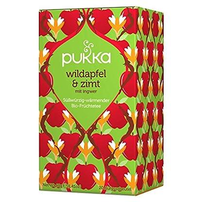Pukka-Pukka-BIO-Tee-Wildapfel-Zimt-20-Beutel-40-g
