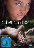 The Tutor (OmU)