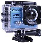 foto NUOVO TecTecTec XPRO2+ Action Camera...