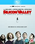 From the offbeat mind of Mike Judge (King of the Hill, Beavis and Butt-Head) comes a new season of the Emmy-nominated comedy that takes viewers inside the lucrative world of Silicon Valley – and the socially awkward underdogs who try to navigate it. ...