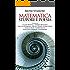 Matematica, stupore e poesia (Saggi Giunti)