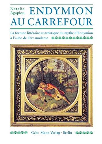 endymion-au-carrefour-la-fortune-littraire-et-artistique-du-mythe-dendymion-laube-de-lre-moderne-iko