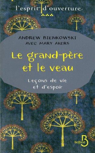 """<a href=""""/node/32219"""">Le grand-père et le veau</a>"""