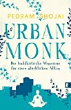 Urban Monk (Amazon.de)