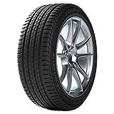 Michelin 627174-235/65/R17 108V - C/A/70DB - Sommerreifen SUV und Gelände