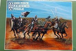 Crusade Skirmish