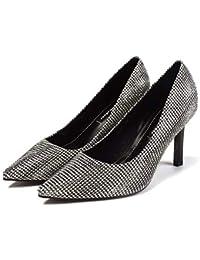 Noches Complementos Mil Una Y es Zapatos Amazon Las EXw8qW0