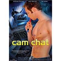 Schwul cam chat has left