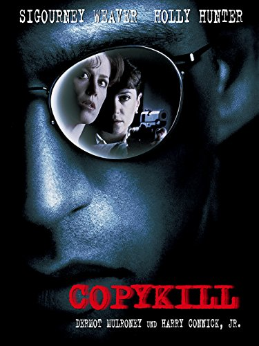 Copykill - Lamm-fan