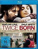Twice Born - Was vom Leben übrig bleibt [Blu-ray]