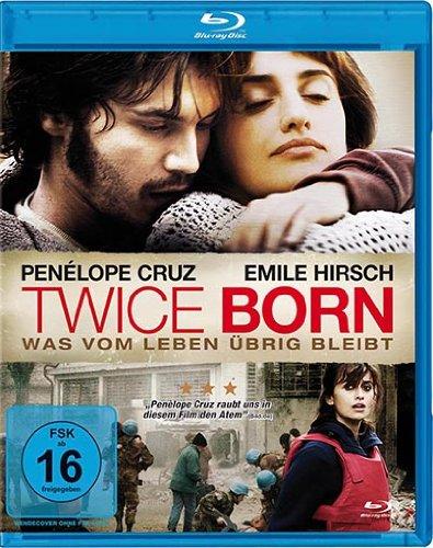 twice-born-was-vom-leben-ubrig-bleibt-blu-ray