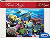 Bits And Pieces 1000 Piece Puzzles