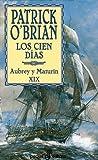 Libros Descargar en linea Cien dias XIX bolsillo Pocket (PDF y EPUB) Espanol Gratis