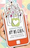 App ins Glück: Installieren – Herz verlieren