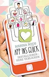 App ins Glück: Installieren - Herz verlieren