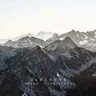 Hopes & Forgiveness (Instrumental) (Remastered)