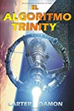23. El algoritmo Trinity - Carter Damon :arrow: 2018