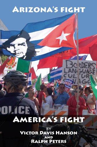 arizonas-fight-americas-fight