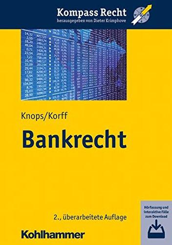 Bankrecht (Kompass Recht)