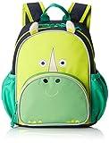 Lässig 4Kids Mini Backpack Update Kinderrucksack 28 cm