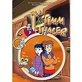 Timm Thaler - Vol. 02