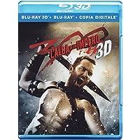 300: L'Alba di Un Impero - 3D (2 Blu-Ray);300 - Rise Of An Empire;300: Rise of an empire