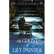 The Ghost of Lily Painter