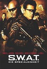 S.W.A.T. - Die Spezialeinheit hier kaufen