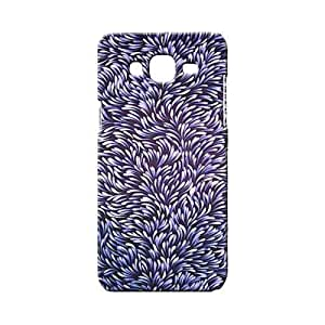 G-STAR Designer 3D Printed Back case cover for Samsung Galaxy E7 - G2807