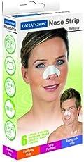 K-Form Nasen Strip´s Reinigungsstreifen für die Nase