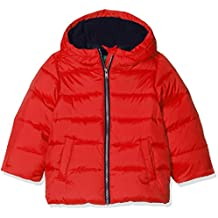 United Colors of Benetton Down Jacket, Chaqueta para Niños