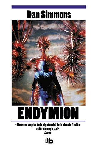 Endymion descarga pdf epub mobi fb2